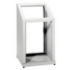 Adam Hall - Console Cabinet