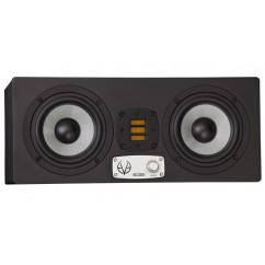 EVE AUDIO - SC305