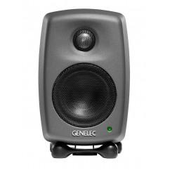 GENELEC - 8010 APM