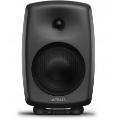 GENELEC - 8240 APM