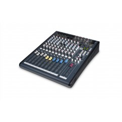 ALLEN & HEATH - XB-14-2