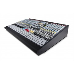 ALLEN & HEATH - GL2400-16