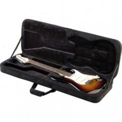 SKB Cases - 1SKB-SC66 - Soft Case Rectangular for Electric Guitar