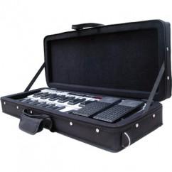 SKB Cases - 1SKB-SC2709 - Soft Case for Controller
