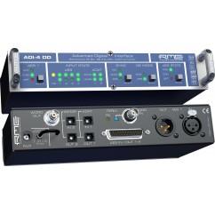 RME - ADI-4 DD