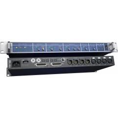 RME - ADI-192 DD