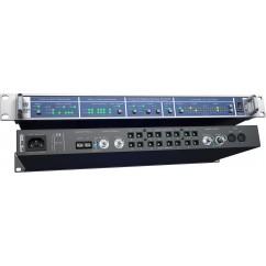 RME - ADI-648