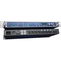 RME - ADI-642