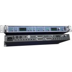 RME - ADI-8 QS