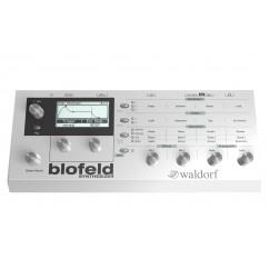 WALDORF - BLOFELD