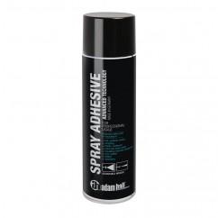 Adam Hall - Spray Adhesive 500 ml Can