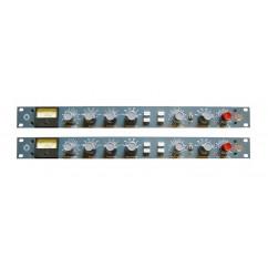BAE AUDIO - 10DC STEREO