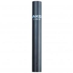 AKG - C480 B ULS