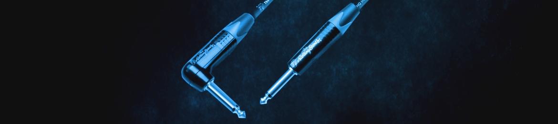 Instruments Câbles