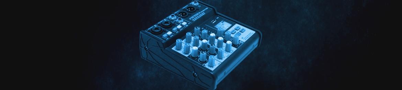 Console Live
