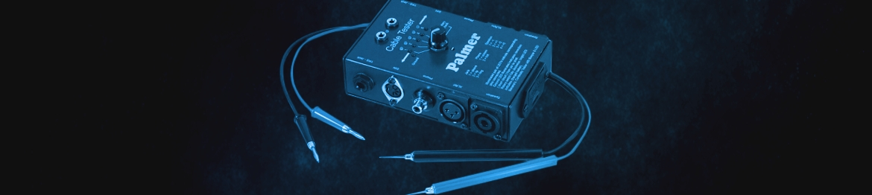 Accessoires pour Câbles
