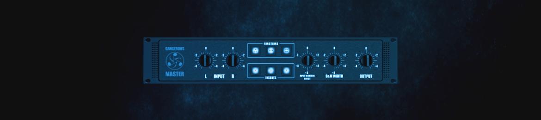 Monitoring Controller