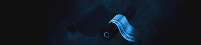 PVC Foils