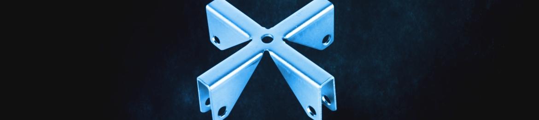 Systèmes Séparateurs