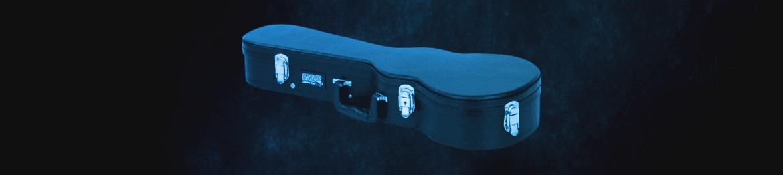 Streichinstrumentenkoffer