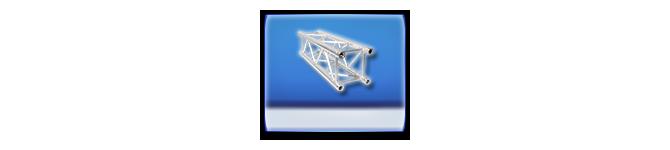 Estructuras para Escenario y Accesorios