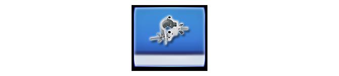 Accessoires pour Pieds & Structures