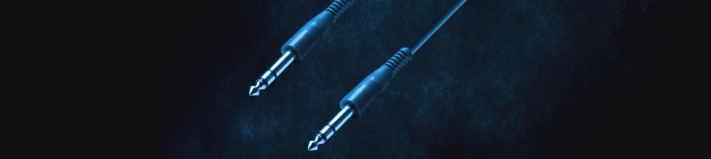 Câbles Instruments