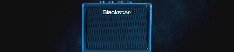 Amplificatori per Chitarre Elettriche