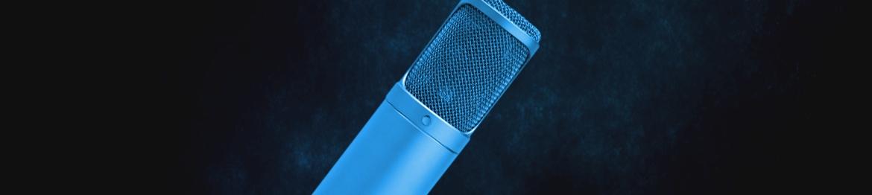 Microphones à Lampes