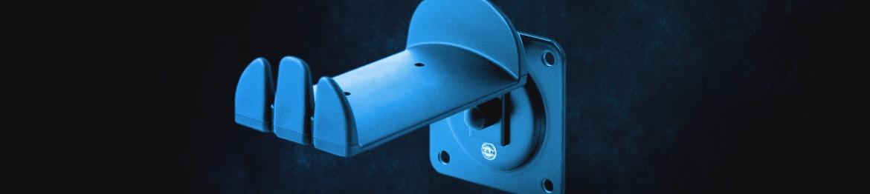 Support Casque Audio