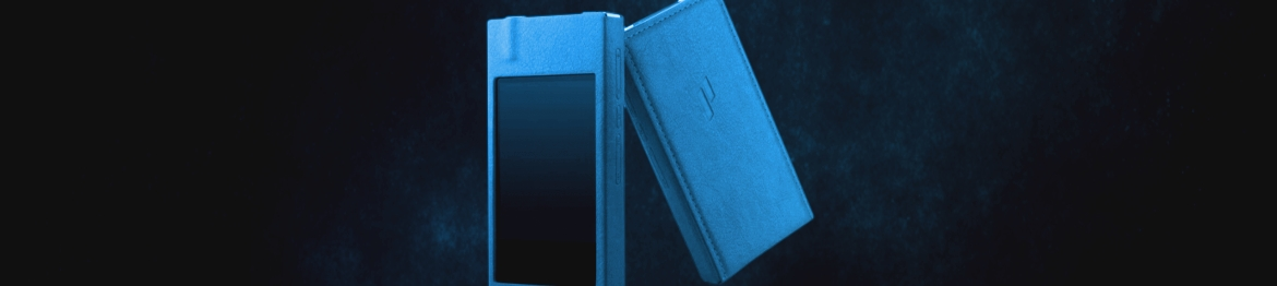 Audio Players Accessories and Protection Cases