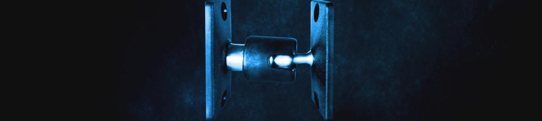 Supporti e Accessori Installazioni Audio