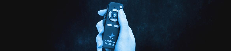 Computer Accessorie