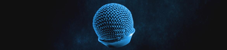 Microphone Accessorie