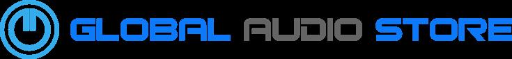 logo G-A-S